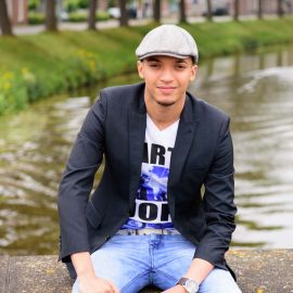 teenager-portrait-photo-2