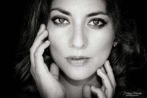 portrait-closeup-beauty-shoot