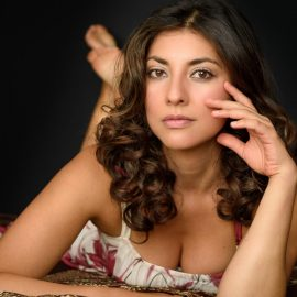 portrait, photography, beauty, shoot, color
